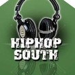 HiphopSouth