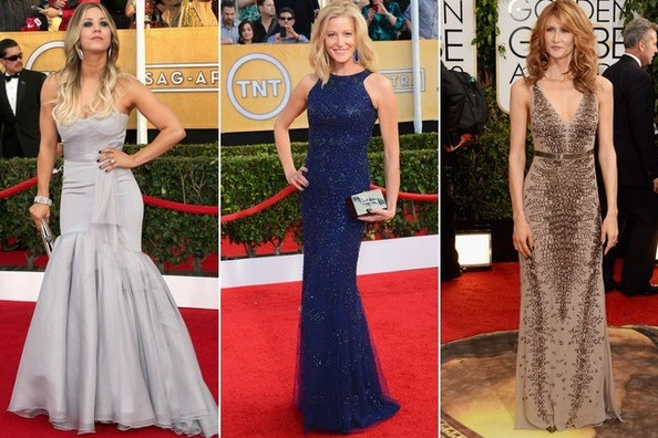 The Secrets To A Red Carpet–Ready Tan At Home Are Easier Than You Think