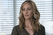 Teddy Altman Returns in New 'Grey's Anatomy' Season 14 Photos