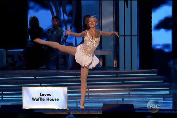 Identifying the Subtext of Those Strange 'Fun Facts' From the Miss America Pageant