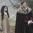 Ginner Goodwin, 'Once Upon a Time'