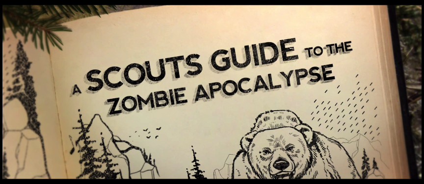 scouts guide to the zombie apocalypse full movie 720p