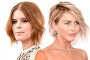 Best Beauty Looks at the 2014 Primetime Emmy Awards