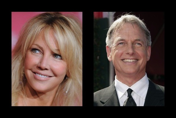 heather locklear dating history Heather locklear is back in jail instagram • viral: news • reality tv • scary violence heather locklear arrested for domestic violence heather.