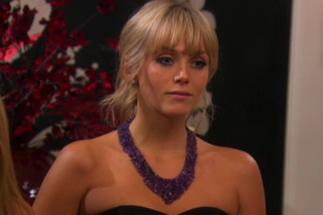 Primetime Fashion: Bachelor Recap Episode Three