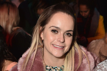 'OITNB's Taryn Manning Says She Was 'Epically Hacked' Following Post Accusing Show Of 'Hurting' Her