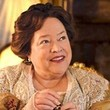 Kathy Bates, 'American Horror Story: Coven'