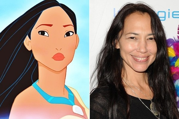 irene bedard divorce