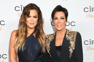 A Roundup of All the Kardashian Drama This Week: November 15, 2014