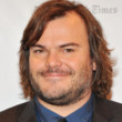 Jack Black Photos