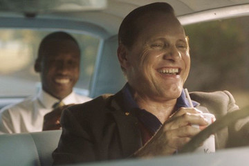 'Green Book' Is Both Insulting And Important
