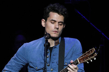 John Mayer Covers Beyoncé's 'XO' and It's Amazing