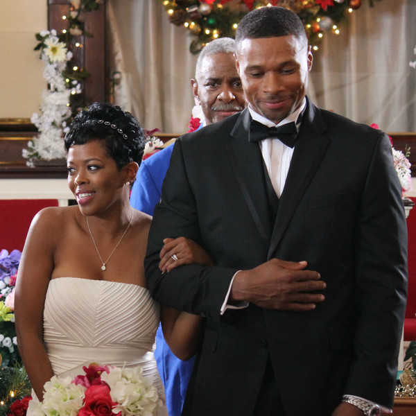 Marry Me For Christmas.Marry Me For Christmas 30 Christmas Movies You Can Watch