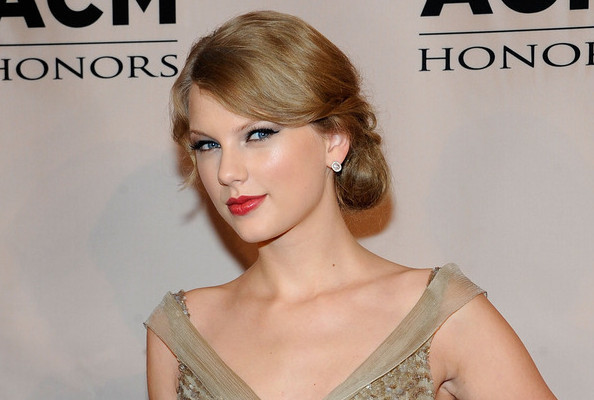 Retail Roundup: Get 'Wonderstruck' by Taylor Swift's New Commercial