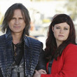 Rumple & Belle ('Once Upon a Time')