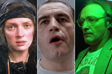 Other Versions of Famous Movie Characters You May Not Know About