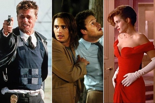 Famous Films with Original Endings You Never Got to See