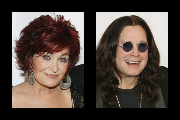 sharon osbourne dating history Where does he live and what does ozzy osbourne own sharon osbourne: love history: salary, houses, cars + is he married, dating or gay wife, girlfriend.