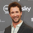 Noah Wyle Photos