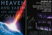 Movies That Take Place in a Future That's Now the Past