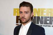 21 Things You Don't Know About Justin Timberlake