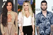 Celebrities Who Have Overcome Eating Disorders