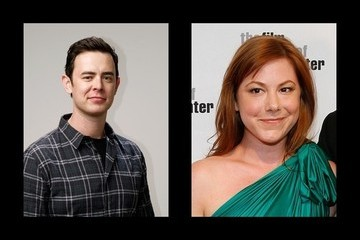 Colin Hanks Dating History