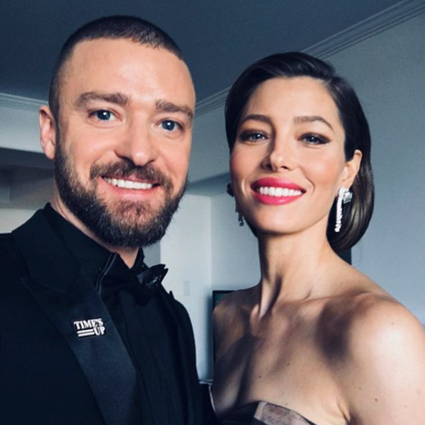 Jessica Biel Justin Timberlake The Cutest Celebrity Couples On