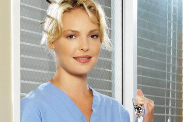 Will Katherine Heigl Get Her Comeback With This New CBS Show?