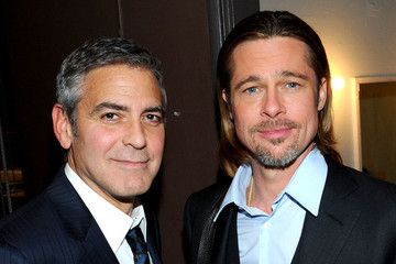 Here's Why Three of George Clooney's Super Famous Friends Didn't Attend His Wedding