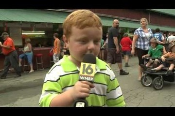 Kids Who Became YouTube Stars Overnight