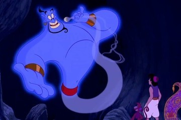 Ranking Our Favorite Magical Disney Characters