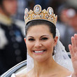 Princess Victoria Photos