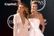 The Best Dressed at the 2014 ESPY Awards