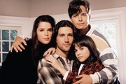 Where Are They Now - 'Party of Five'
