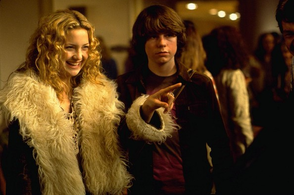 14 Lessons We Learned from 'Almost Famous'