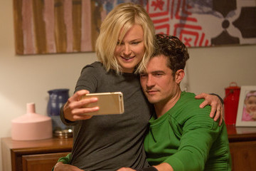Netflix's 'Easy' Is The Best Show You're Not Watching