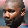 Ryan Howard Photos