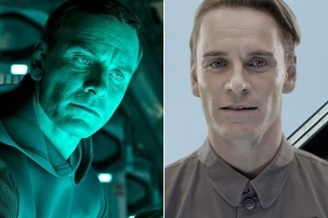 Actors Who've Played Multiple Roles in the Same Film