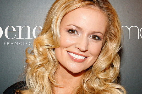 Emily Maynard Spends HOW Much on Her Skincare Regimen?