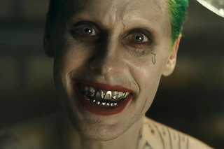 Which DC Extended Universe Villain Are You?