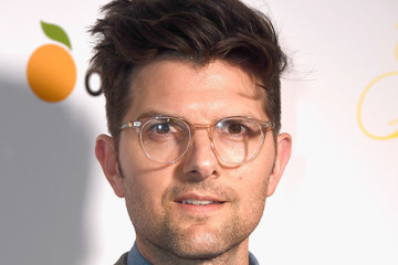 'Parks & Recreation' Alum Adam Scott Will Star In Jordan Peele's 'Twilight Zone'