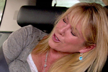 The 'Real Housewives of NYC' Season 6 Trailer: 1 Lost Tooth and 6+ Crying Scenes