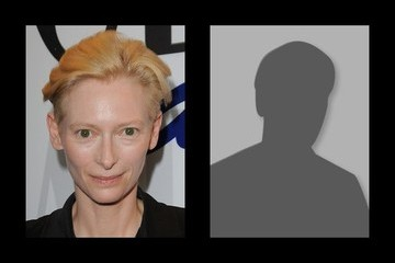 Tilda Swinton Dating History