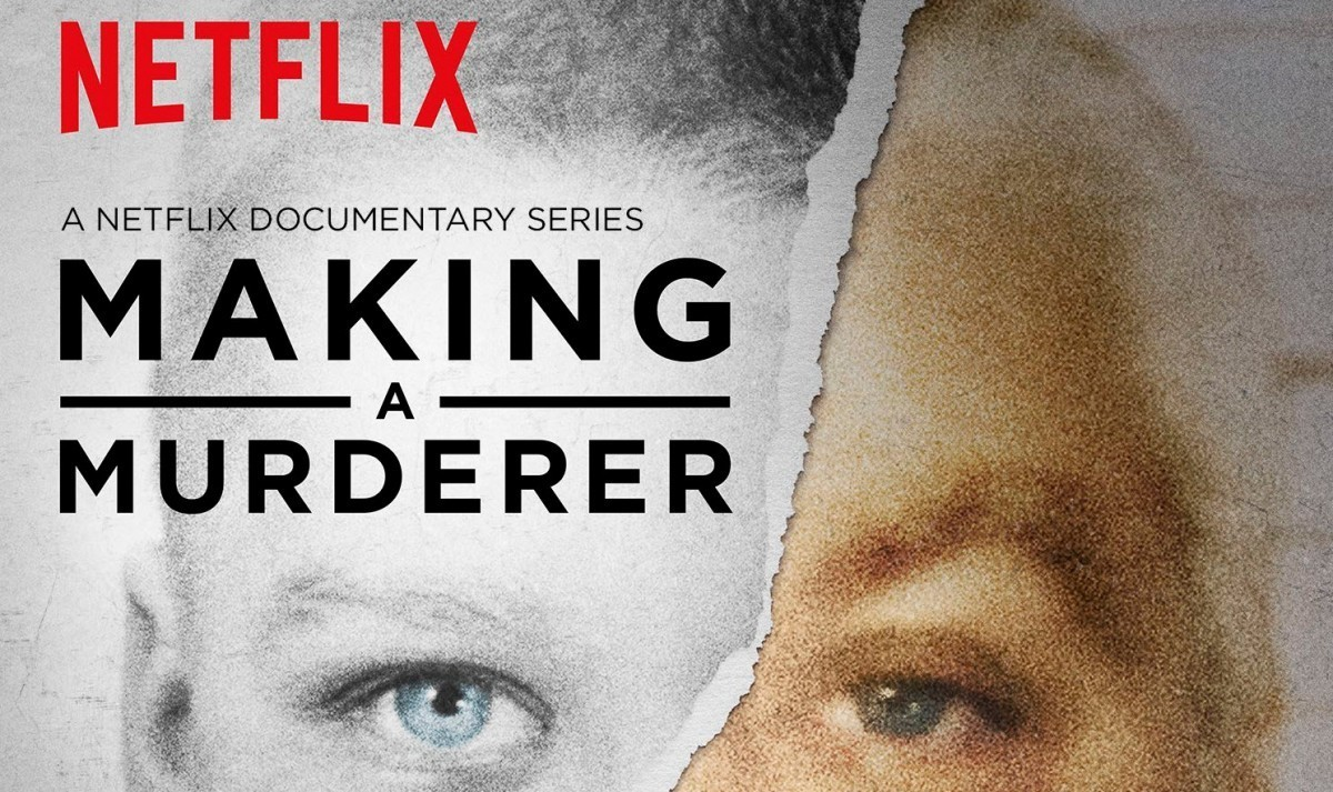 Making a Murderer\' Prompts 150,000 People to Petition for Steven ...