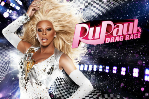 WHAT? Carnival Bans Drag on RuPaul's Cruise [UPDATED]