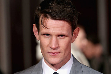 Matt Smith Lands A 'Key Role' In 'Star Wars: Episode IX'