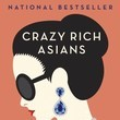'Crazy Rich Asians'
