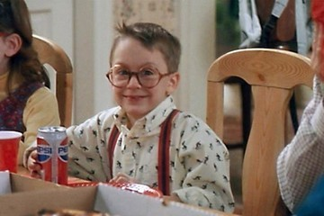 5 Reasons 'Home Alone' Is Still the Greatest Holiday Movie Ever Made