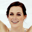 Tessa Virtue Photos